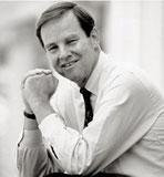 Thomas H. Kean profile photo
