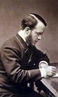 Thomas John Barnardo profile photo