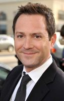 Thomas Lennon profile photo