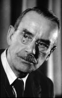 Thomas Mann profile photo