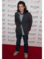Thomas McDonell's quote
