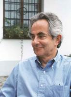 Thomas Nagel profile photo