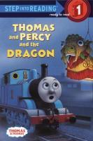 Thomas Percy's quote #1