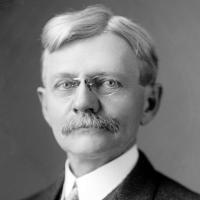 Thomas R. Marshall profile photo