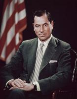 Thomas S. Gates, Jr. profile photo