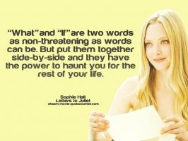 Threatening quote #2