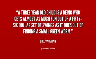 Three-Year quote #2