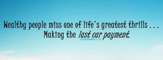 Thrills quote #1