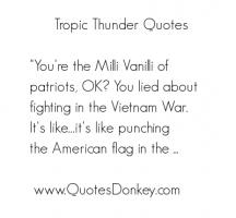 Thunder quote #4