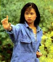 Thuy Trang's quote #4