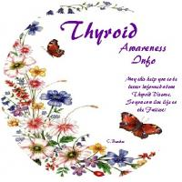 Thyroid quote #2