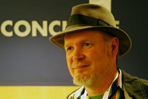 Tim Bray profile photo