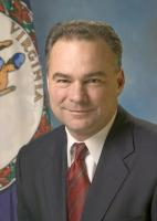Tim Kaine profile photo