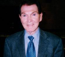 Tim LaHaye profile photo