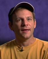 Tim Minear profile photo