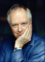 Tim Rice profile photo