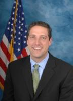 Tim Ryan's quote