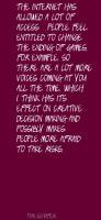 Tim Schafer's quote #5