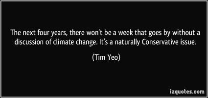 Tim Yeo's quote
