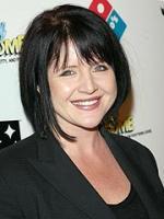 Tina Yothers profile photo