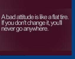 Tire quote #1