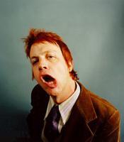 Todd Haynes profile photo