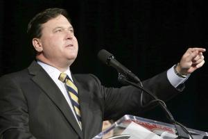 Todd Rokita's quote #3