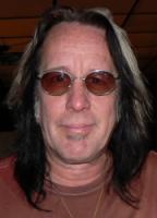 Todd Rundgren's quote