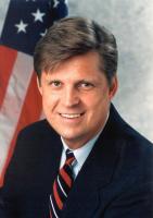 Todd Tiahrt profile photo