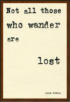 Tolkien quote #2