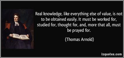 Tom Arnold's quote #1