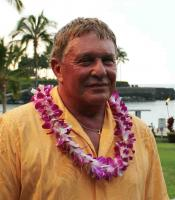 Tom Berenger profile photo