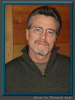Tom Bodett profile photo
