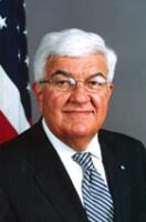 Tom C. Korologos profile photo