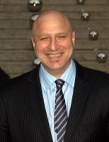 Tom Colicchio profile photo