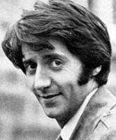 Tom Conti profile photo