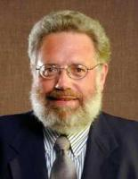 Tom Flynn profile photo