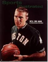 Tom Heinsohn profile photo