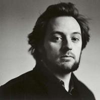 Tom Jenkinson profile photo