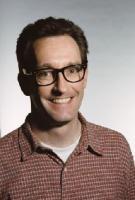 Tom Kenny profile photo