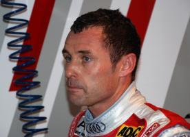 Tom Kristensen profile photo