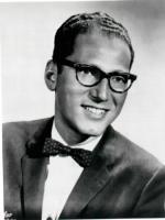 Tom Lehrer profile photo