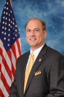 Tom Marino profile photo