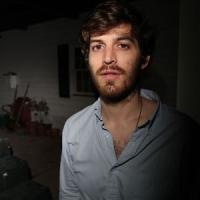 Tom McMillan profile photo
