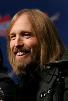 Tom Petty profile photo
