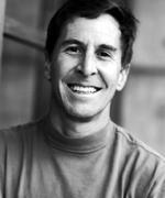 Tom Schulman profile photo