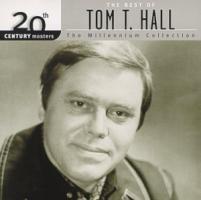 Tom T. Hall profile photo