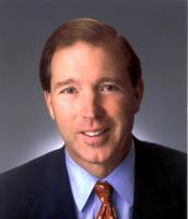 Tom Udall profile photo