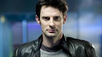 Tom Ward profile photo