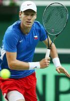 Tomas Berdych's quote #4